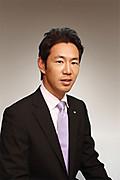 Takahashi01_2